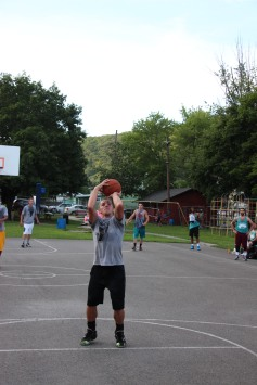 Summer ESRC Basketball Finals, North and Middle Ward Playground, Tamaqua, 7-22-2015 (38)