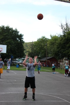 Summer ESRC Basketball Finals, North and Middle Ward Playground, Tamaqua, 7-22-2015 (39)