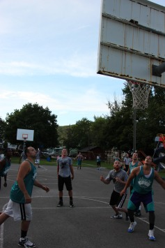 Summer ESRC Basketball Finals, North and Middle Ward Playground, Tamaqua, 7-22-2015 (40)