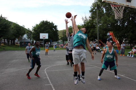 Summer ESRC Basketball Finals, North and Middle Ward Playground, Tamaqua, 7-22-2015 (41)