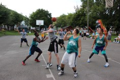 Summer ESRC Basketball Finals, North and Middle Ward Playground, Tamaqua, 7-22-2015 (42)