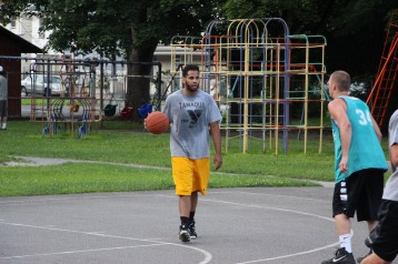 Summer ESRC Basketball Finals, North and Middle Ward Playground, Tamaqua, 7-22-2015 (44)