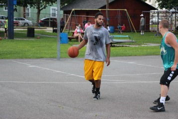 Summer ESRC Basketball Finals, North and Middle Ward Playground, Tamaqua, 7-22-2015 (45)