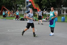 Summer ESRC Basketball Finals, North and Middle Ward Playground, Tamaqua, 7-22-2015 (46)