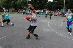 Summer ESRC Basketball Finals, North and Middle Ward Playground, Tamaqua, 7-22-2015 (49)