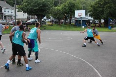 Summer ESRC Basketball Finals, North and Middle Ward Playground, Tamaqua, 7-22-2015 (5)