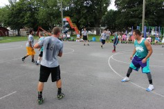 Summer ESRC Basketball Finals, North and Middle Ward Playground, Tamaqua, 7-22-2015 (50)