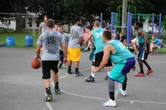 Summer ESRC Basketball Finals, North and Middle Ward Playground, Tamaqua, 7-22-2015 (51)