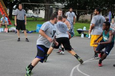Summer ESRC Basketball Finals, North and Middle Ward Playground, Tamaqua, 7-22-2015 (53)
