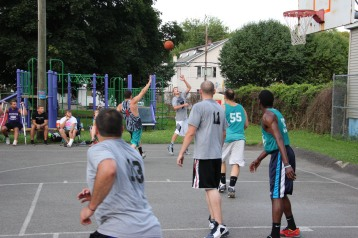 Summer ESRC Basketball Finals, North and Middle Ward Playground, Tamaqua, 7-22-2015 (55)
