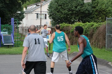 Summer ESRC Basketball Finals, North and Middle Ward Playground, Tamaqua, 7-22-2015 (56)