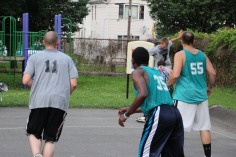 Summer ESRC Basketball Finals, North and Middle Ward Playground, Tamaqua, 7-22-2015 (57)