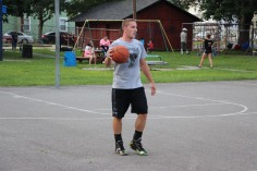 Summer ESRC Basketball Finals, North and Middle Ward Playground, Tamaqua, 7-22-2015 (58)