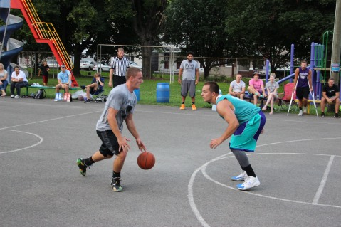 Summer ESRC Basketball Finals, North and Middle Ward Playground, Tamaqua, 7-22-2015 (59)