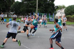 Summer ESRC Basketball Finals, North and Middle Ward Playground, Tamaqua, 7-22-2015 (60)