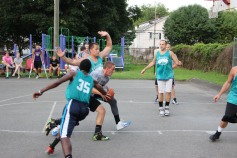 Summer ESRC Basketball Finals, North and Middle Ward Playground, Tamaqua, 7-22-2015 (61)