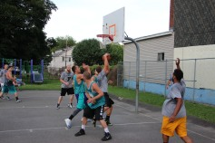 Summer ESRC Basketball Finals, North and Middle Ward Playground, Tamaqua, 7-22-2015 (62)