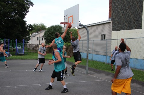 Summer ESRC Basketball Finals, North and Middle Ward Playground, Tamaqua, 7-22-2015 (63)
