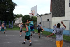 Summer ESRC Basketball Finals, North and Middle Ward Playground, Tamaqua, 7-22-2015 (64)