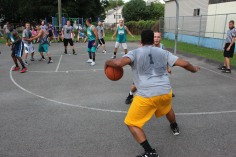 Summer ESRC Basketball Finals, North and Middle Ward Playground, Tamaqua, 7-22-2015 (65)