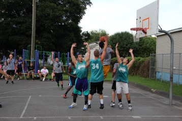 Summer ESRC Basketball Finals, North and Middle Ward Playground, Tamaqua, 7-22-2015 (66)