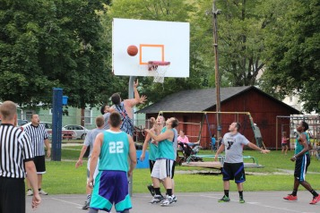 Summer ESRC Basketball Finals, North and Middle Ward Playground, Tamaqua, 7-22-2015 (67)