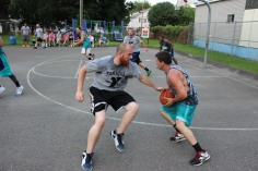 Summer ESRC Basketball Finals, North and Middle Ward Playground, Tamaqua, 7-22-2015 (68)