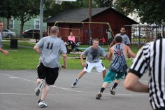 Summer ESRC Basketball Finals, North and Middle Ward Playground, Tamaqua, 7-22-2015 (69)