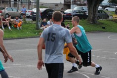 Summer ESRC Basketball Finals, North and Middle Ward Playground, Tamaqua, 7-22-2015 (7)