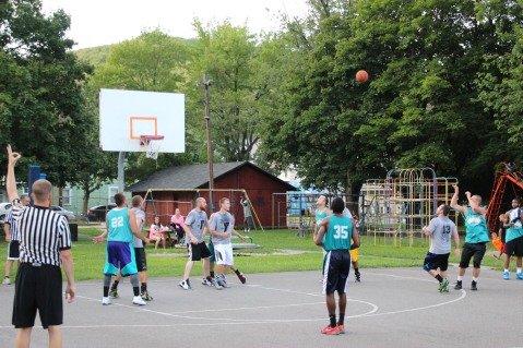 Summer ESRC Basketball Finals, North and Middle Ward Playground, Tamaqua, 7-22-2015 (70)