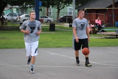 Summer ESRC Basketball Finals, North and Middle Ward Playground, Tamaqua, 7-22-2015 (71)