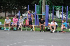 Summer ESRC Basketball Finals, North and Middle Ward Playground, Tamaqua, 7-22-2015 (72)