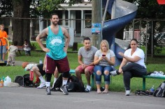 Summer ESRC Basketball Finals, North and Middle Ward Playground, Tamaqua, 7-22-2015 (75)
