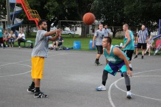Summer ESRC Basketball Finals, North and Middle Ward Playground, Tamaqua, 7-22-2015 (76)