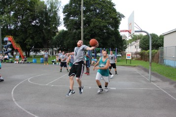 Summer ESRC Basketball Finals, North and Middle Ward Playground, Tamaqua, 7-22-2015 (78)