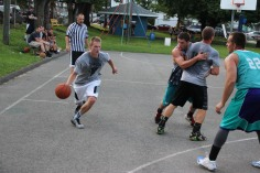 Summer ESRC Basketball Finals, North and Middle Ward Playground, Tamaqua, 7-22-2015 (79)