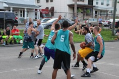 Summer ESRC Basketball Finals, North and Middle Ward Playground, Tamaqua, 7-22-2015 (8)