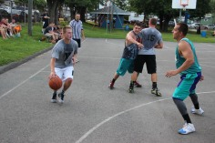 Summer ESRC Basketball Finals, North and Middle Ward Playground, Tamaqua, 7-22-2015 (80)