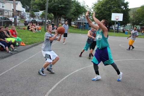 Summer ESRC Basketball Finals, North and Middle Ward Playground, Tamaqua, 7-22-2015 (81)