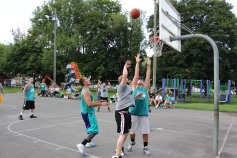 Summer ESRC Basketball Finals, North and Middle Ward Playground, Tamaqua, 7-22-2015 (82)