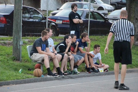 Summer ESRC Basketball Finals, North and Middle Ward Playground, Tamaqua, 7-22-2015 (85)