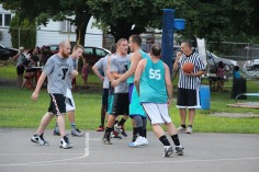Summer ESRC Basketball Finals, North and Middle Ward Playground, Tamaqua, 7-22-2015 (87)