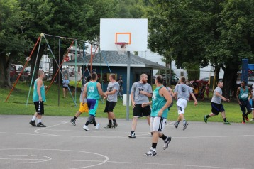 Summer ESRC Basketball Finals, North and Middle Ward Playground, Tamaqua, 7-22-2015 (88)
