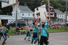 Summer ESRC Basketball Finals, North and Middle Ward Playground, Tamaqua, 7-22-2015 (9)