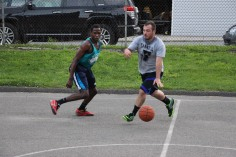 Summer ESRC Basketball Finals, North and Middle Ward Playground, Tamaqua, 7-22-2015 (90)
