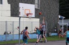 Summer ESRC Basketball Finals, North and Middle Ward Playground, Tamaqua, 7-22-2015 (91)