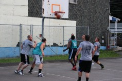Summer ESRC Basketball Finals, North and Middle Ward Playground, Tamaqua, 7-22-2015 (93)