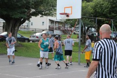 Summer ESRC Basketball Finals, North and Middle Ward Playground, Tamaqua, 7-22-2015 (94)