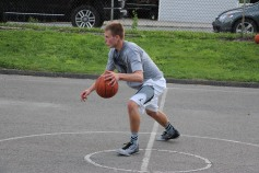 Summer ESRC Basketball Finals, North and Middle Ward Playground, Tamaqua, 7-22-2015 (95)