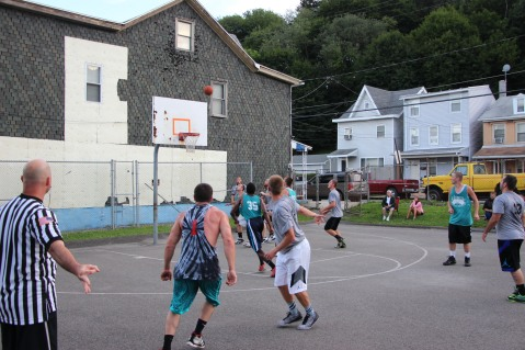 Summer ESRC Basketball Finals, North and Middle Ward Playground, Tamaqua, 7-22-2015 (96)